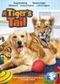 A Tiger's Tale (DVD)