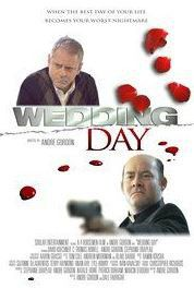 The Wedding Day (DVD)