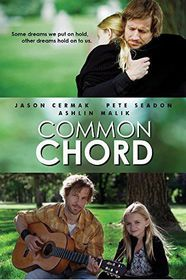 Common Chord (DVD)