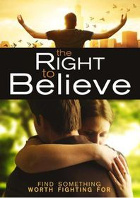 Right To Believe (DVD)