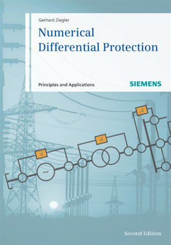 Numerical differential protection ebook buy online in south numerical differential protection ebook loading zoom fandeluxe Images