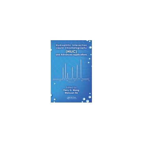 Drug Interaction Ebook