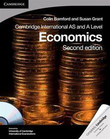 Economics ebook download international