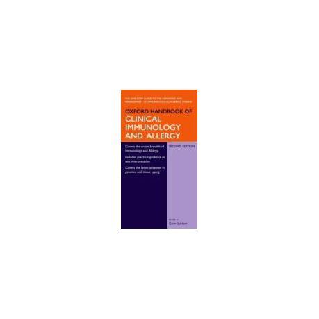 Practical Immunology Ebook