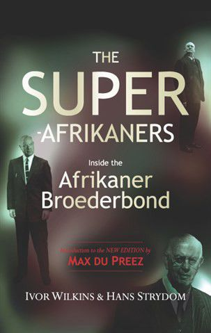 The super afrikaners ebook buy online in south africa takealot the super afrikaners ebook loading zoom fandeluxe Gallery