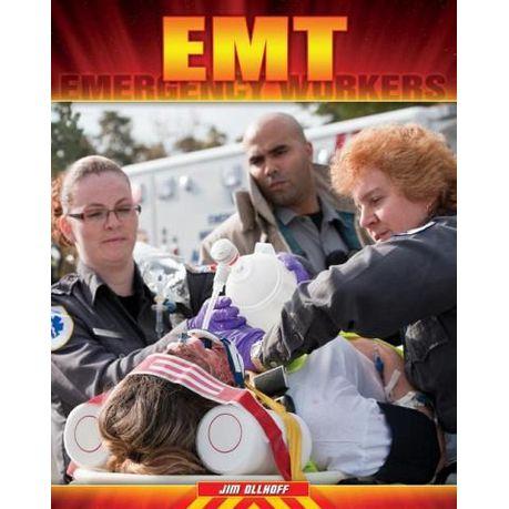 EMT (eBook)