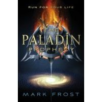 Paladin download the prophecy ebook