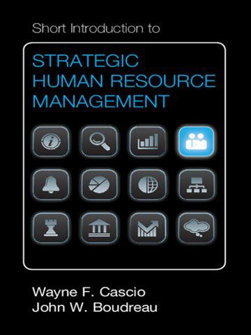 Short introduction to strategic human resource management ebook short introduction to strategic human resource management ebook loading zoom fandeluxe Choice Image
