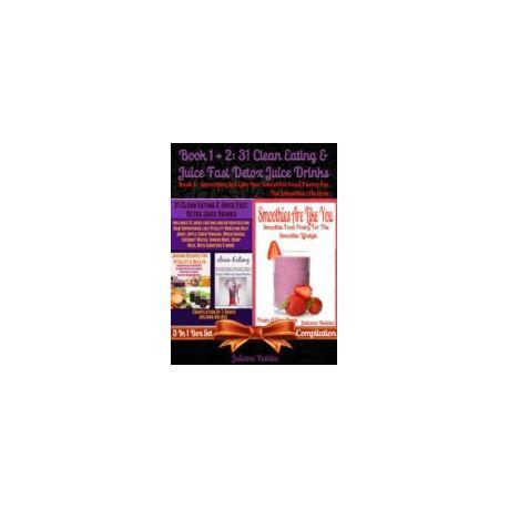 Intermittent Fasting Ebook