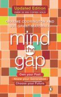 Mind the Gap (eBook)