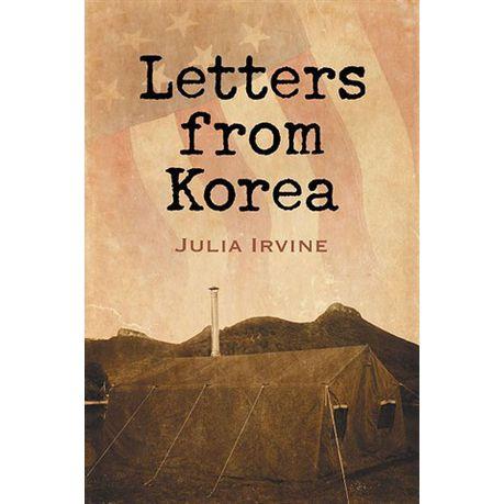 Ebook Novel Korea Gratis