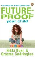 Future-proof Your Child (eBook)