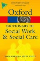 an analysis of the dictionary of social work and the definition of middle adulthood period The rise of market exchange, and the related competition, was the main dynamic force of the later middle ages and the motor behind social changes this chapter shows how its force was refracted by the regional prism of power and property, resulting in a sharpening of the distinctions between regions.
