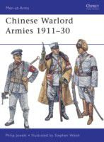 Chinese warlord armies 1911 30 ebook buy online in south africa chinese warlord armies 1911 30 ebook fandeluxe Images