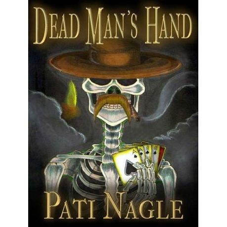 dead mans hand video game