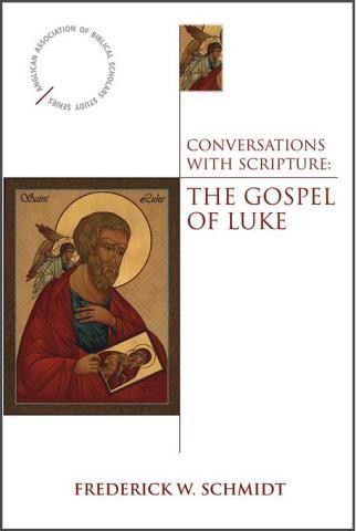 Conversations with scripture ebook buy online in south africa conversations with scripture ebook loading zoom fandeluxe Gallery