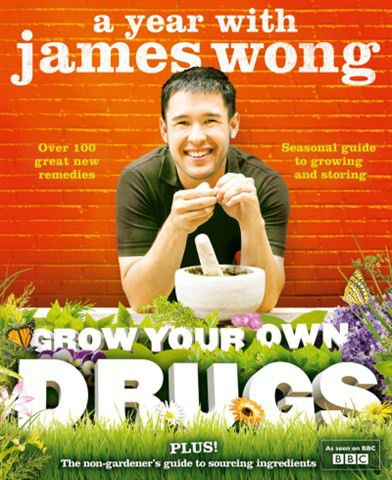 Grow Your Own Drugs Pdf Free Download diritto messaggio patchwork saiyuki lasciare assolutamente