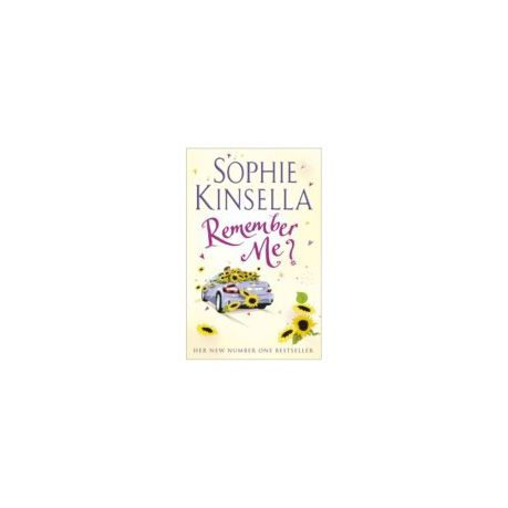 The Undomestic Goddess Sophie Kinsella Epub