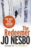 The Redeemer (eBook)