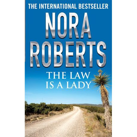Nora roberts epub unfinished business