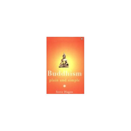 Epub simple buddhism and plain