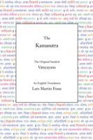 Kamasutra (Translated) (eBook)