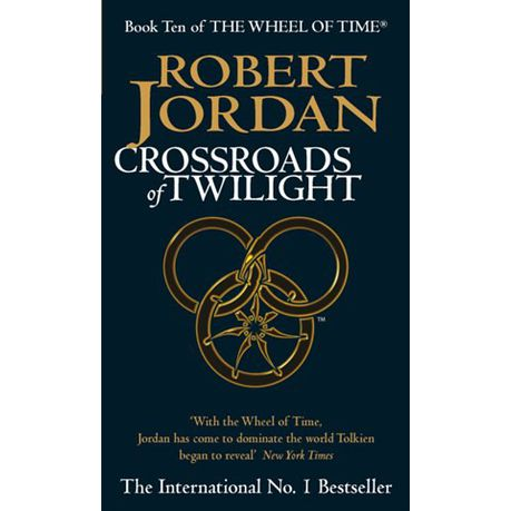 Robert Jordan Wheel Of Time Ebook