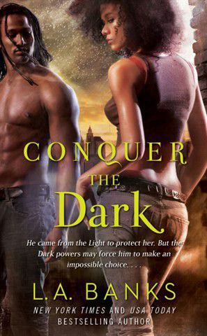Conquer the dark ebook buy online in south africa takealot conquer the dark ebook loading zoom fandeluxe Document