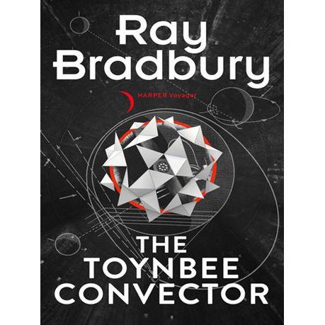 Ray Bradbury Ebook