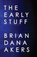 Early Stuff (eBook)