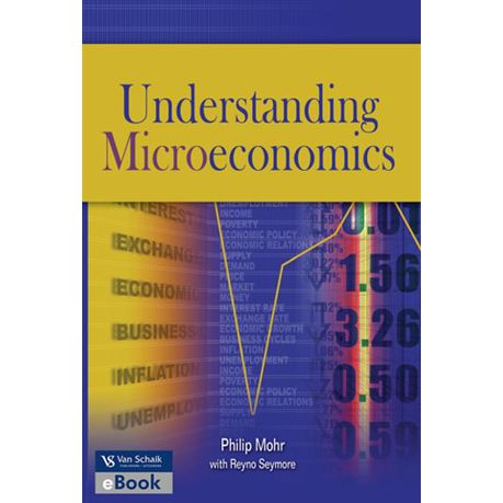 Introductory Microeconomics Ebook