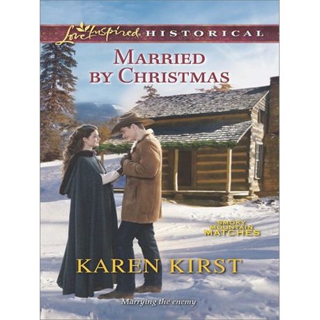 Married By Christmas.Married By Christmas Ebook