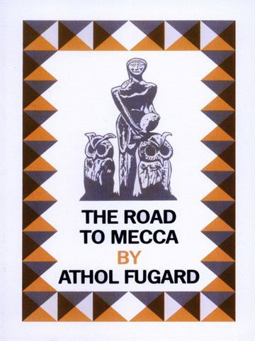 The road to mecca ebook buy online in south africa takealot the road to mecca ebook loading zoom fandeluxe Gallery