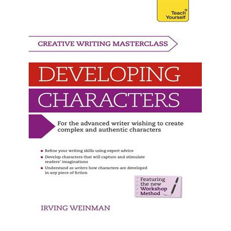 creative writing certificate online