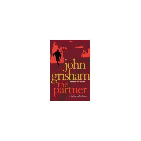 John Grisham The Partner Epub