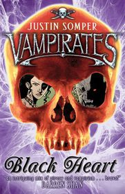 Vampirates Ebook