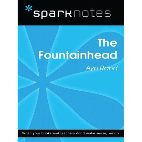 The Fountainhead Ayn Rand Epub