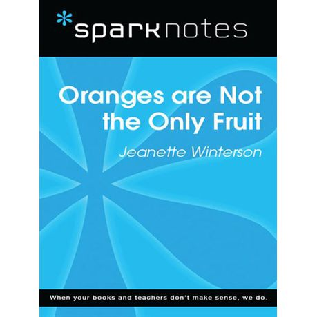 Download oranges fruit epub the are not only