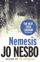 Nemesis (eBook)