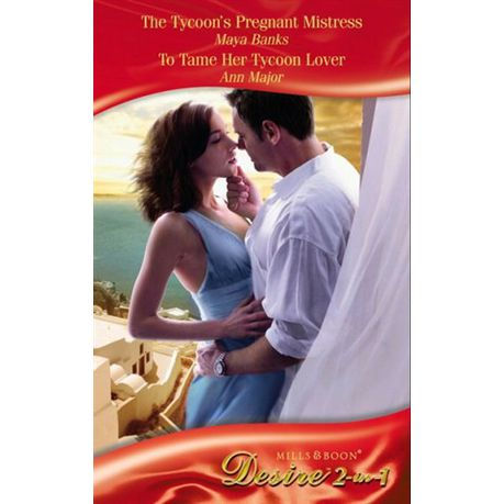 Dating the rebel tycoon read online