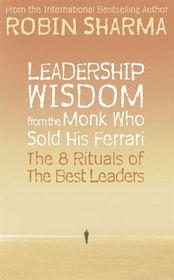 Robin Sharma Family Wisdom Ebook