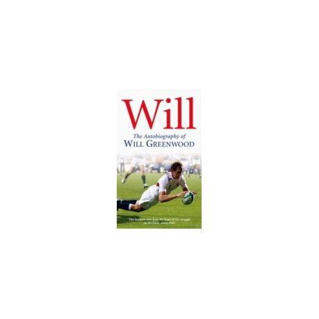 Kevin Pietersen Autobiography Ebook