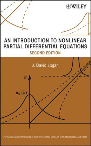 An introduction to nonlinear partial differential equations ebook an introduction to nonlinear partial differential equations ebook loading zoom fandeluxe Images
