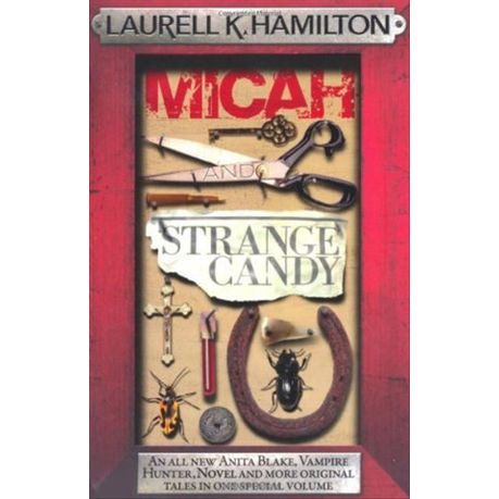 Bullet Laurell K Hamilton Ebook Download