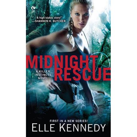 The Deal Elle Kennedy Ebook