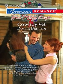 Stand-In Mom (Mills & Boon American Romance) (Creature Comforts, Book 3)