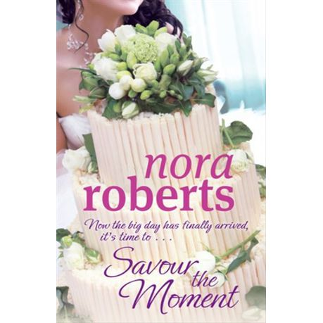 Bed Of Roses Nora Roberts Epub
