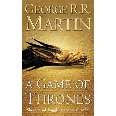 Ebook of ice and fire a epub song