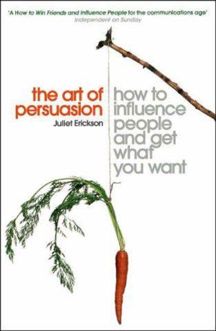 The art of persuasion ebook buy online in south africa the art of persuasion ebook loading zoom fandeluxe Ebook collections