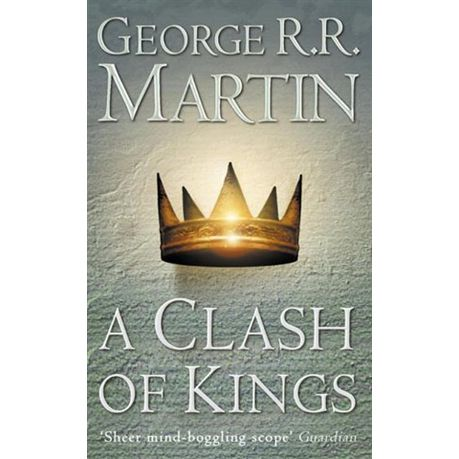 A Song Of Ice And Fire Ebook